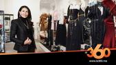 Cover Mouna Ayoub