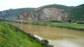 Plateau de Akrach
