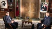 Bourita à AL Jazeera