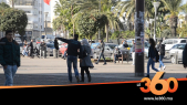 cover vidéo: Le360.ma •شهادة العذرية..هكذا علق الشارع على مطالب الأطباء بإلغائها