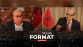 Cover_Vidéo: Le360.ma • Grand Format : Driss El Azami El Idrissi