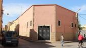 Maison Bouteflika Oujda