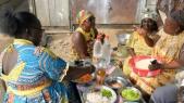 Cameroun. femmes et interdits alimentaires: des tabous à la peau dure