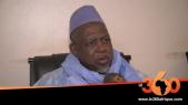 Mali: les religieux font reculer le gouvernement sur un projet d'éducation sexuelle