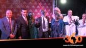 Vidéo. Royal Air Maroc récompense ses partenaires mauritaniens