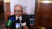 Mohamed Dardouri