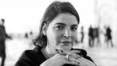 Mouna Lahrech-blog