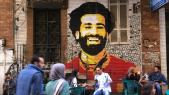 reactions CAN Égypte