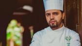 Aissam Ait Ouakrim