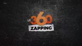 cover vidéo: Le360.ma •Zapping de la semaine Ep 65