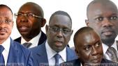 Sénégal. Présidentielle: Macky Sall refuse de participer à un débat télévisé entre candidats