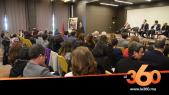 cover vidéo: Le360.ma •Maroc: Insuffisance de la production des médicaments génériques