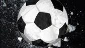 foot et cocaïne