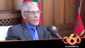 Cover Vidéo - الحكومة عازمة على تطبيق نظام التسقيف في المحروقات