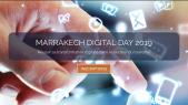 Marrakech digital day