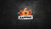 cover vidéo: Le360.ma •Zapping de la semaine Ep 67