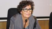 Khadija Ryadi