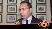 Cover Vidéo - الحكومة تجيب على إحدى أهم القضايا
