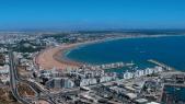 Agadir zone franche