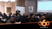Présentation d'un mémorandum sur un modèle alternatif de développement au Maroc