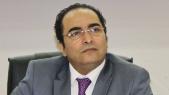 Mohamed Krim