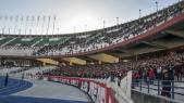 Stade Algérie