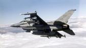 F-16 C/D Block