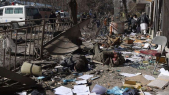 attentat afghanistan