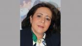 Amina Lotfi
