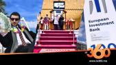Cover_Vidéo:Le360.ma •Eco360. Paradis fiscaux, cinéma et autoroutes