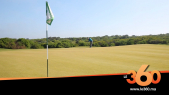 Cover Golf Mazagan