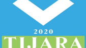 Tijara 2020