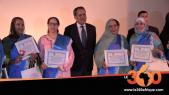 8 mars: le Centre culturel marocain de Nouakchott fête les Marocaines et Mauritaniennes