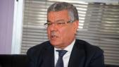 """Algérie: Saâdani porte de graves accusations contre Ouyahia et parle d'un """"'Etat profond"""""""