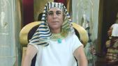 stati pharaon