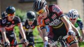 Stef Loos Cyclisme