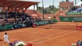GP Hassan II Tennis