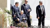 Algérie: la démission de Bouteflika jugée imminente