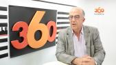 Cover Vidéo - Accouchements- Pas de prise en charge des dossiers CNOPS dès le 1er mai