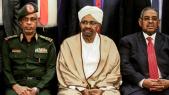 Soudan: Benawf, nouvel homme fort de Khartoum