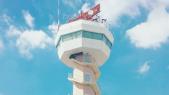 Mauritanie: aéronautique, le guidage radar des avions désormais opérationnel