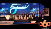 Cover Vidéo - Cinquième édition de la Conférence annuelle du guichet unique PortNet