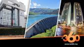 Cover Vidéo - Eco360-EP15 : Barrages, ONCF et investissements
