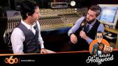 Cover Vidéo - نايضة فهوليوود مع سيمو بنبشير الحلقة 6 : مع إلياس حسناوي