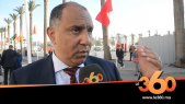 Cover_Vidéo: Le360.ma • Fisc360, Ep7. Mohamed Talal (Mercredi 24)