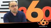 Cover_Vidéo: Le360.ma •Fisc360, Ep9.Yasser Tamsamani (Vendredi 26)