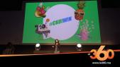 Cover_Vidéo: Le360.ma •Lancement de win, la marque 100% digitale d'inwi