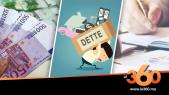 Cover Vidéo - Eco360 - EP13. Menages, PME, logistique...