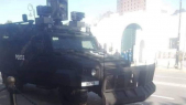 Vidéo. Algérie: ce vendredi, Gaïd Salah mettra sa menace contre la rue à exécution