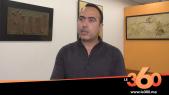 Cover Vidéo - Fisc360, Ep13. Hicham Daoudi- «La défiscalisation, un bon moyen pour investir dans la culture»